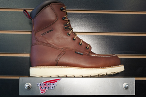 Red Wing: Red Wing Shoes | Red Wing
